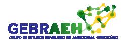 Logo Gebraeh